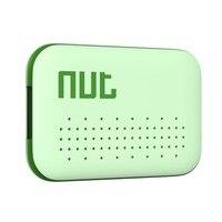 For Nut Mini Smart Tag GPS Tracker Bluetooth Key Finder Wireless Locator Sensor Alarm Anti Lost