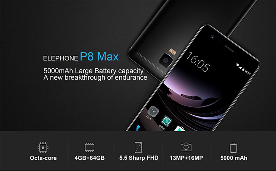 elephone p8 max (1)