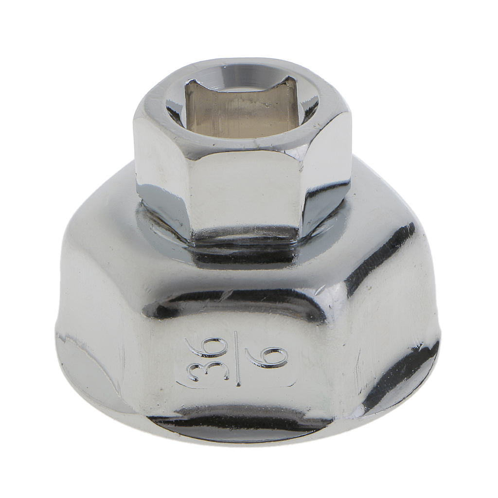 36мм фильтр гаечный ключ для ремонта автомобиля инструмент разъем сверхмощный ржавчины Устойчив lllave para filtro filtrer cle инструмент для ремонта автомобиля on AliExpress - 11.11_Double 11_Singles' Day