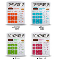 Novo 837vc mini calculadora cientifica portátil mini calculadoras de escritório calculadora eletrônica calculatrice para financeira escola|Calculadoras| |  -