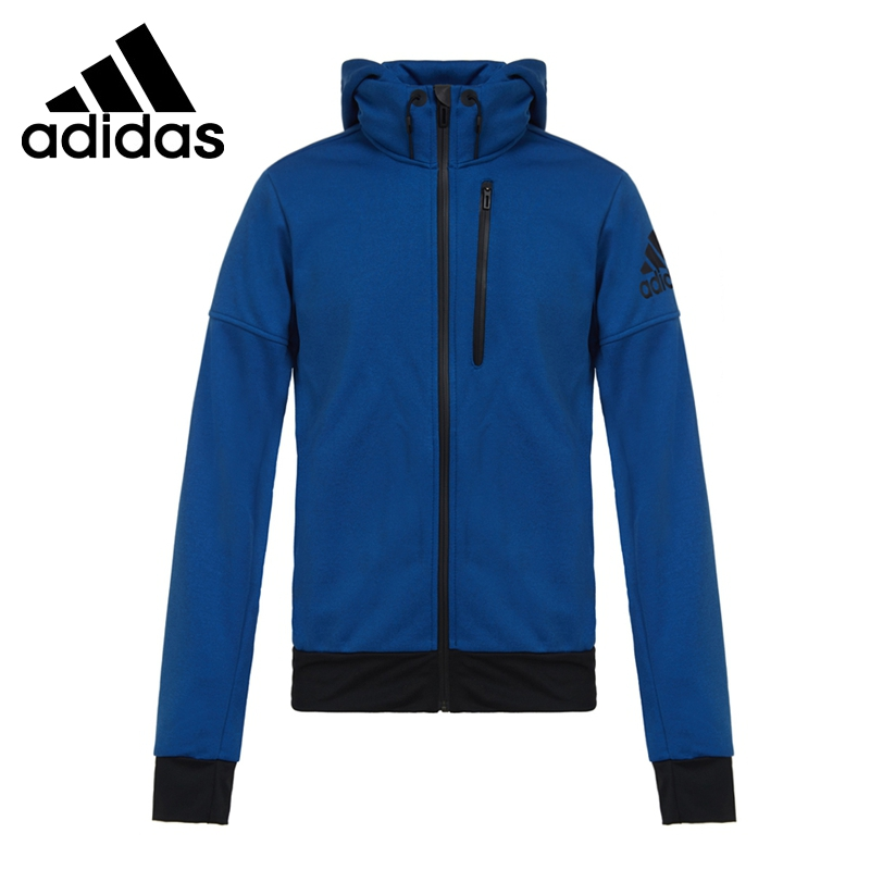 adidas sweater 2016
