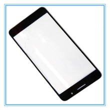 For Huawei Honor 6 A++ Touch Screen digitizer Outer Glass For Huawei Honor 6 Front glass White Black Color Free Shipping