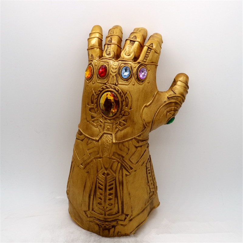 Infinity-Gauntlet--Infinity-War-Thanos-Gloves-Cosplay-Prop--LED-Gloves-PVC-Toys-Kids-Adult (4)