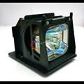 Бесплатная доставка новый оригинальный VT77LP проектор лампа накаливания для VT770 Dukane ImagePro 8768
