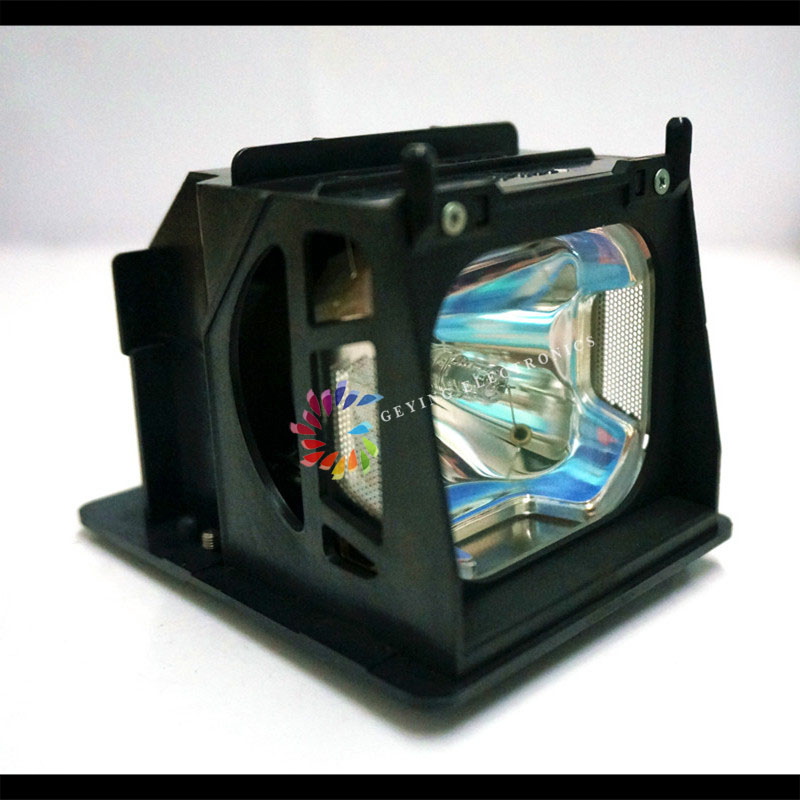 все цены на  free shipping New original  VT77LP Projector Lamp bulb for  VT770 Dukane ImagePro 8768  онлайн