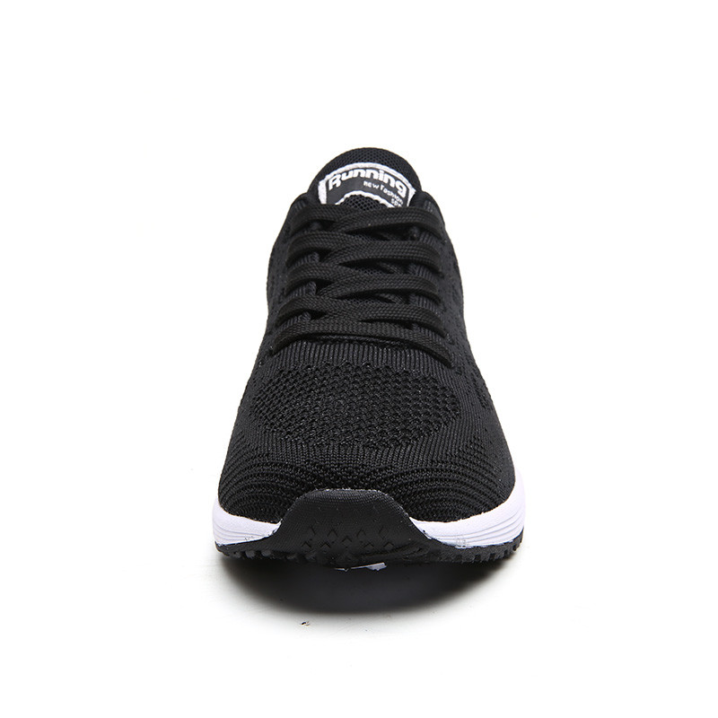Air Cushion Original Breathable Sneakers Women Summer Springs Athletic Outdoor Sports Entertainment Shoes Women Running Shoes 17