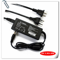 AC Adapter Netzteil für Lenovo IBM IdeaPad g530 g550 g555 g560 y450 y530 B560 B570 B575 65 Watt laptop ladegerät stecker cargador