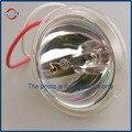 Проектор оригинальная Голые Лампа SP-LAMP-018 Для INFOCUS X2/X3/C110/C130