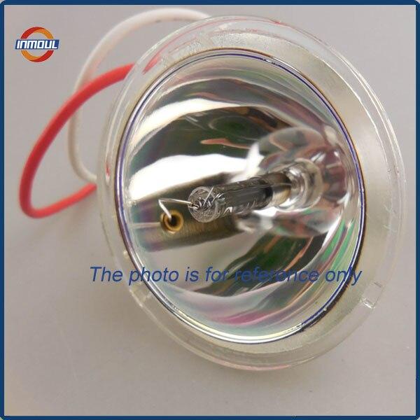Original Projector Bare Lamp SP LAMP 018 For INFOCUS X2 X3 C110 C130