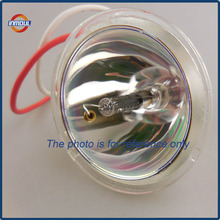 Original Projector Bare Lamp SP-LAMP-018 For INFOCUS X2 / X3 / C110 / C130