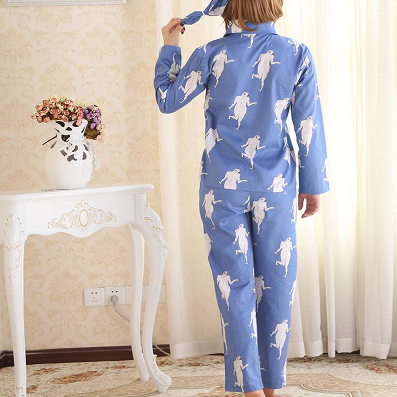 Coshome Levi Pajamas Sleepwears Attack on Titan Pyjamas Shingeki No Kyojin Cosplay Suits Costumes Adult Pijamas With Hats (5)