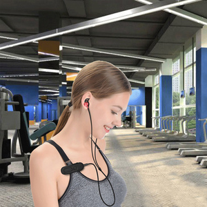 Image 3 - Bluetooth Transmitter Bluetooth Receiver Wireless Adapter 3.5mm Receptor For Car Audio Speakers Kit TV Speaker Earphone Phone