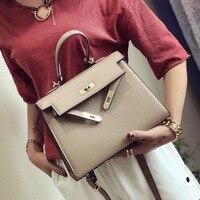 Роскошные дизайнерские сумки женские сумки-мессенджеры bolsas femininas сумки через плечо для девочки сумка известных брендов 14e12264