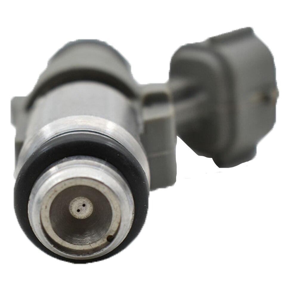 Combustível para CITROEN C3 C4 1.4 16v