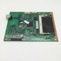 Formater zarząd płyta główna dla HP P2055 P2055D 2055 CC527 60001 CC527 60002 w Części drukarki od Komputer i biuro na