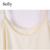 Elegante Quadriculado Preto e Branco Xadrez Ternos Saia Ruffle Tie Manga Comprida Blusa Escritório Uniformes Trajes Da Camisa Das Senhoras 1 Peça