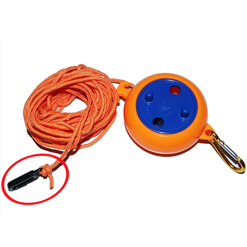 Outdoor Indoor Windproof Clothesline Retractable Clothesline Rotation Recycling Outdoor Gadgets Type Camping Equipment Tool