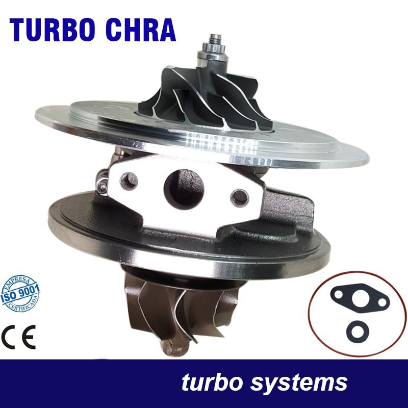 Turbo chra GT1852V 709836 711006 726698 Mercedes Sprinter I 211CDI 311CDI 411CDI 213CDI 313CDI 413CDI / E220 CDI ( W210 W203) free ship turbo cartridge chra core for mercedes benz sprinter van 31 411cdi om611 2 2l gt1852v 709836 709836 5004s turbocharger