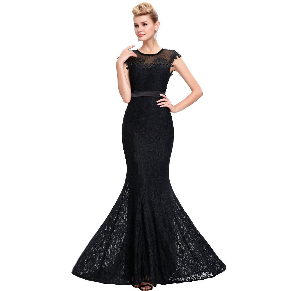 Online Buy Wholesale Evening Gowns From China Evening
