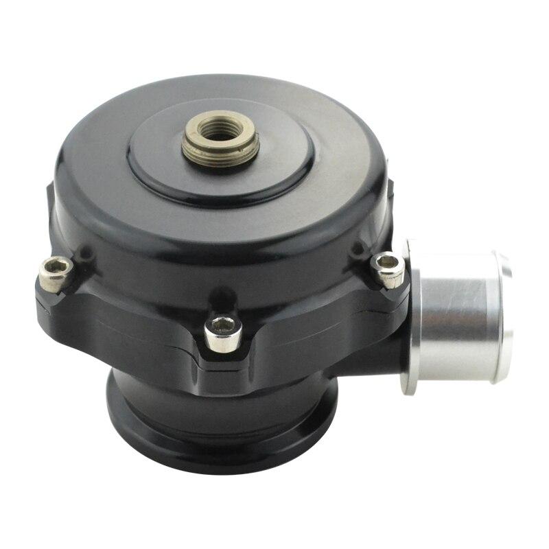 Evil energy 50 мм тиальный выдувный клапан Универсальный турбо BOV новый дизайн пружинный фланец с фланцем выдувный выдувной адаптер