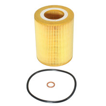 Машинное масло фильтр комплект для BMW 3/5/7 серии E36 E39 E46 E53 E60 E83 E85 hu925/ 4x