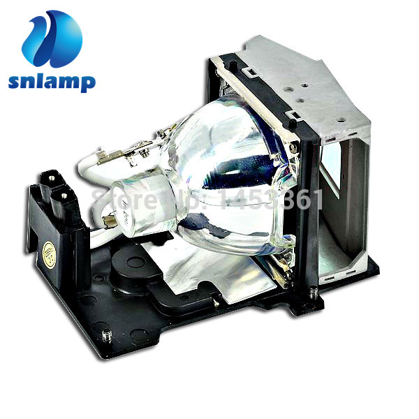 Projector lamp bulb BL-FU250C /SP.81C01.001 for EP751 EP758 projector lamp bulb bl fu250c sp 81c01 001 for optoma ep751 ep758 ezpro 751 ezpro 758 theme s h57 with housing
