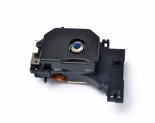 Replacement For SONY HCD-FC8 DVD Player Spare Parts Laser Lens Lasereinheit ASSY Unit HCDFC8 Optical Pickup BlocOptique