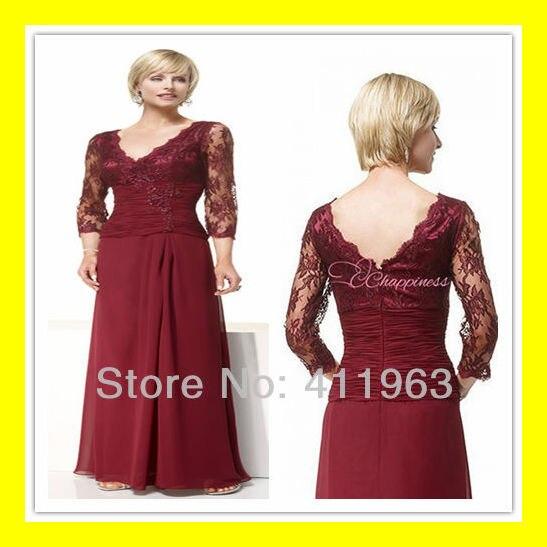 vestidos de la abuela de la novia – vestidos baratos