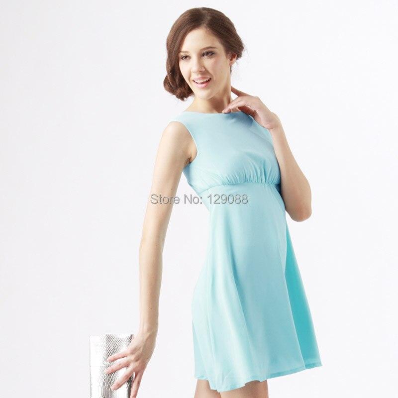 Top Grade Princess Dress Kate Middleton\'s Formal Maternity Dresses ...