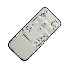 Dla Microlab R7121 solo 6c 7c 8c 9c dźwięku system głośnikowy produktu 1c 2C 3C 4C 5C pilot zdalnego sterowania R7121 RA093 RC071 r7102