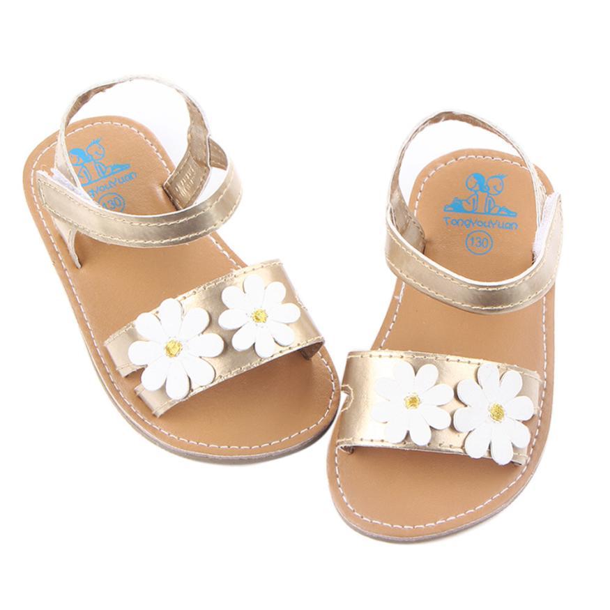 Los bebés de Los Niños Primeros Caminante Zapatos Del Pesebre Del Bebé Suave Ele