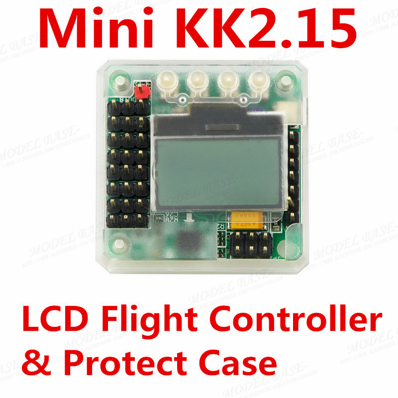Groovy Kk2 1 Wiring Diagram Mini Wiring Diagram Wiring Cloud Inamadienstapotheekhoekschewaardnl