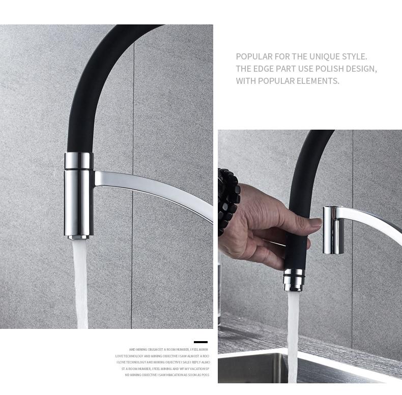 kitchen faucet  (4)