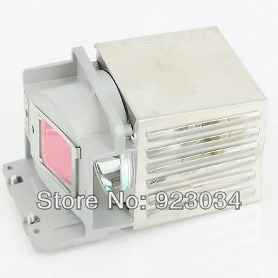 RLC-075 lamp with housing for VIEWSONIC PJD6243 180Days Warranty original rlc 075 projector lamp with housing for viewsonic pjd6243