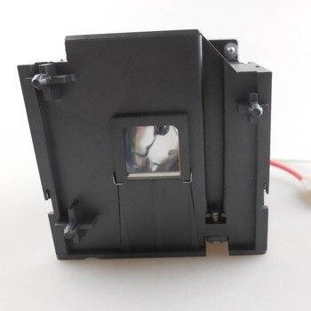 Original Projector Lamp 456-237 for DUKANE ImagePro 7100HC
