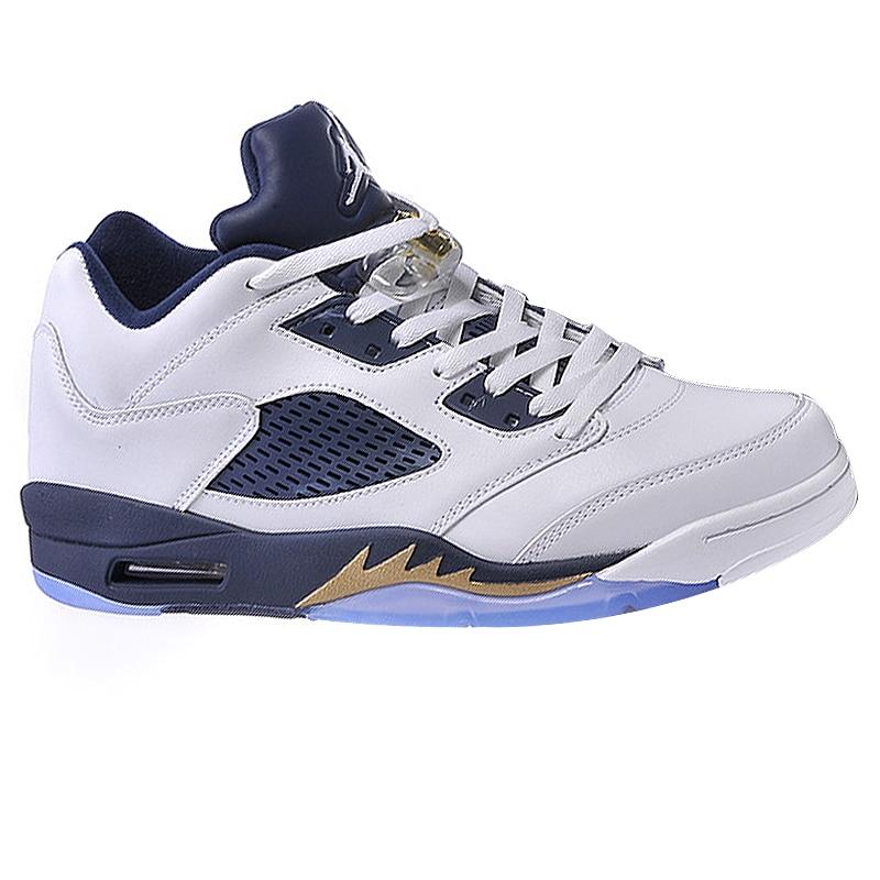 5004ad727c7e Nike Air Jordan 5 Retro Low
