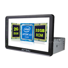 2gb Ram Car Radio Single 1 DIN 8″ Universal Android 5.1 auto video Stereo Quad Core Car Head Unit recorder Navigation