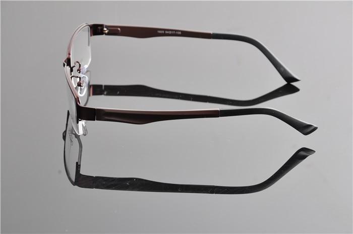brown glasses frame (3)