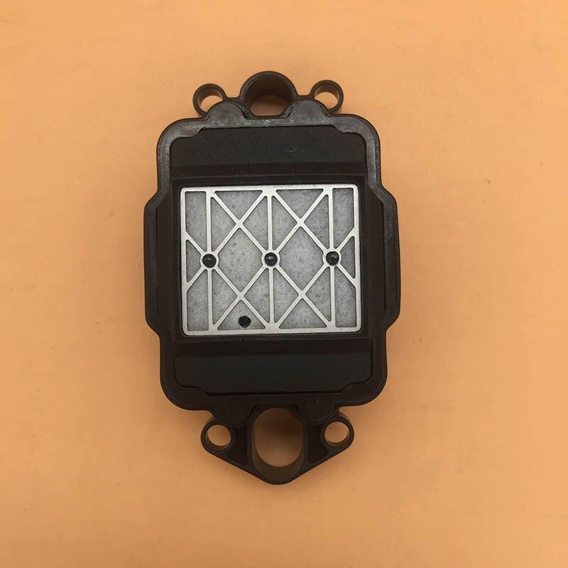 cabeça de impressão para epson tx810 tx810