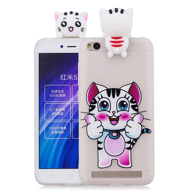 10 Note 5 phone cases 5c64f32b18b17