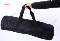 Photography large lamp rack bag tripod bag thickened flash rack handy bag nylon waterproof 1 m length CD50 T03