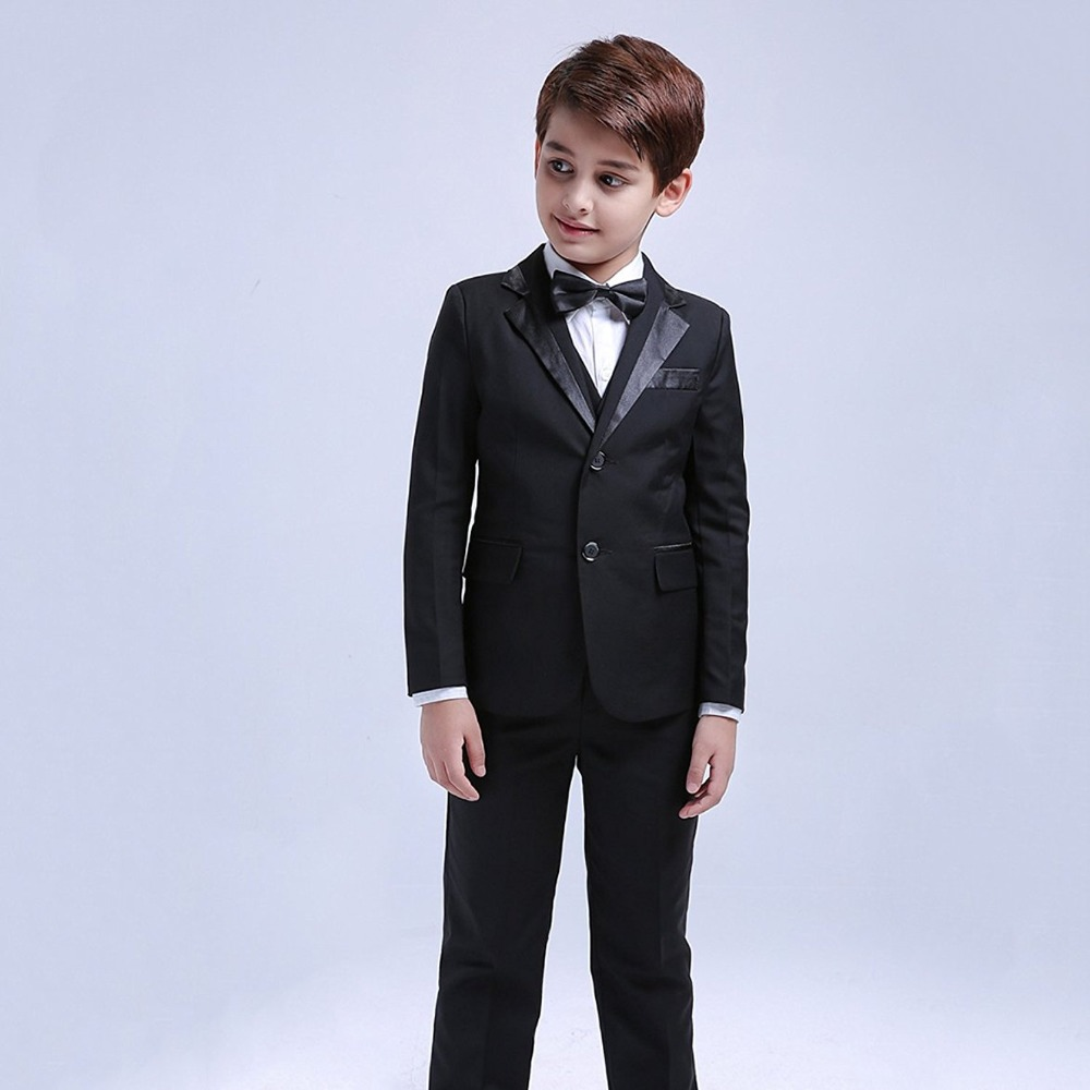 trajes de niños (2)