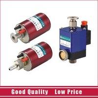 GQC 1.5 DN1.5 Vacuum Control Valve High Temperature Air Valve