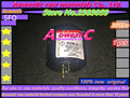Aoweziic 2019 + 100% новая Оригинальная 5FO 5F0 кислородная батарейка датчик датчика AAA32-240