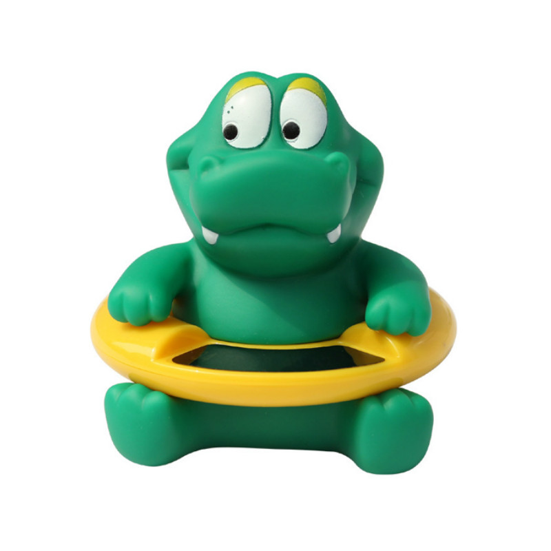 Baby Bath Tub Ring and Baby Bathtub Seat Made with Rubber and ABS Material for Infant Safety 8