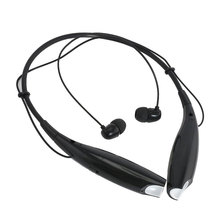 Auriculares deportivos Auriculares inalámbricos con Bluetooth música para hombre y mujer, con micrófono, manos libres, para teléfono Android, xiaomi, IOS