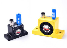 Free shipping GT4,GT6,GT8,GT10,GT13..Industrial household Pneumatic vibrator oscillator air rotary turbine driven turbo
