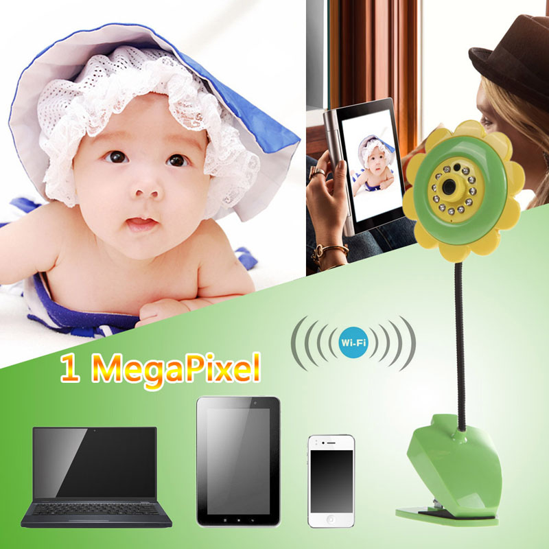 online buy wholesale iphone door camera from china iphone door camera wholesalers. Black Bedroom Furniture Sets. Home Design Ideas
