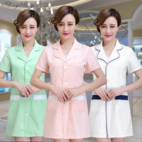 Hospital uniforms woman medical gowns clothing scrubs medical uniforms female medical uniforms woman Q450