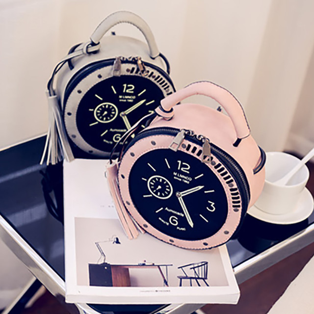 brixini.com - The Watch Bag